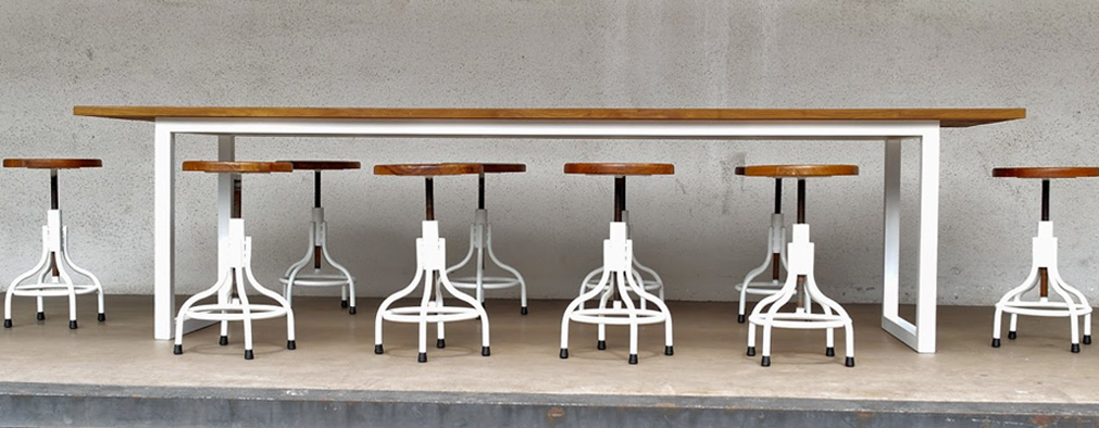 Home House Of Chairs